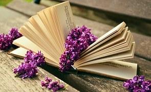 book-759873__180